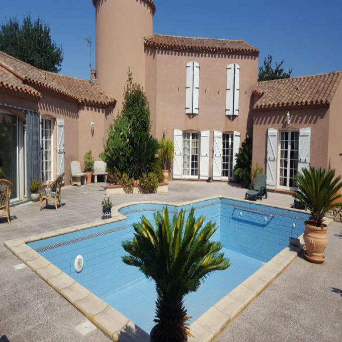 Offres de vente Villa Bompas (66430)