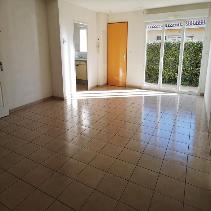 Offres de vente Maison Baho (66540)