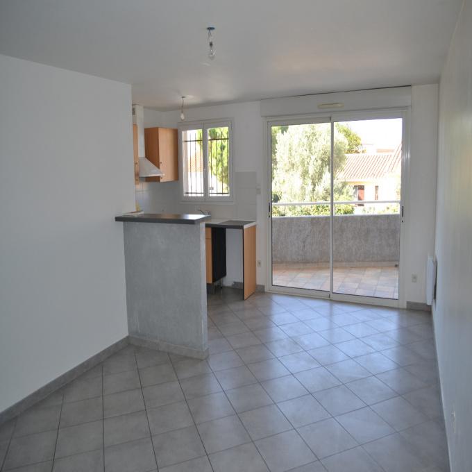 Offres de vente Appartement Saleilles (66280)