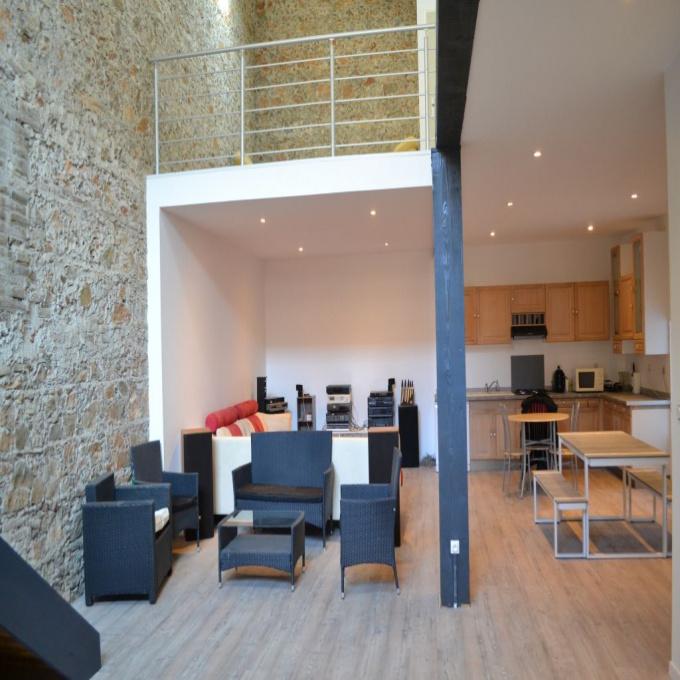 Offres de vente Maison Saint-Laurent-de-la-Salanque (66250)