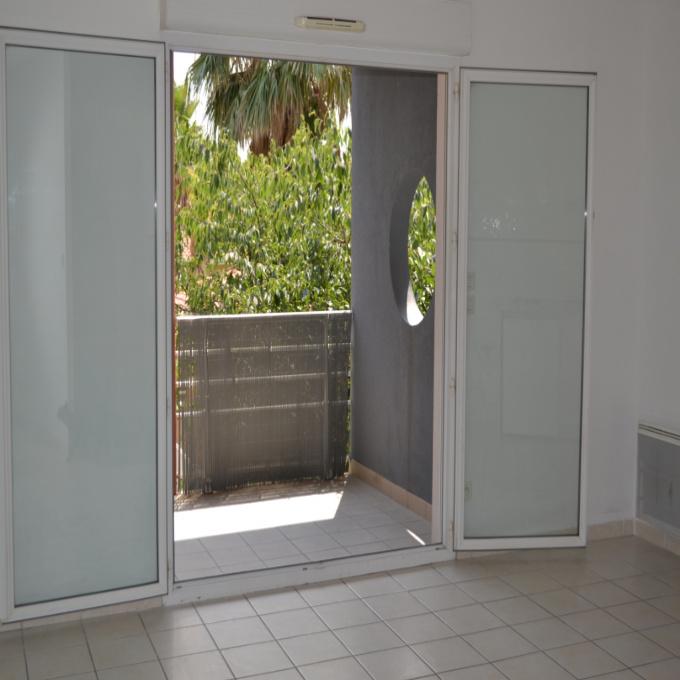 Offres de vente Appartement Baho (66540)