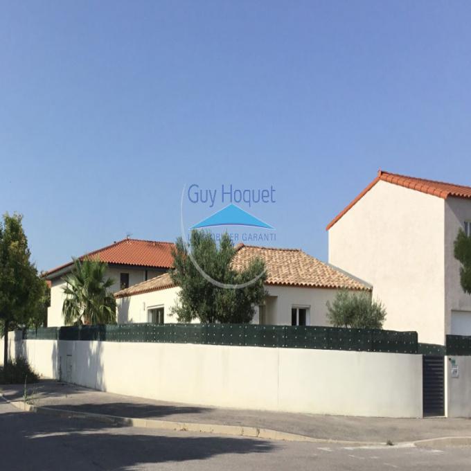 Offres de vente Maison Perpignan (66100)