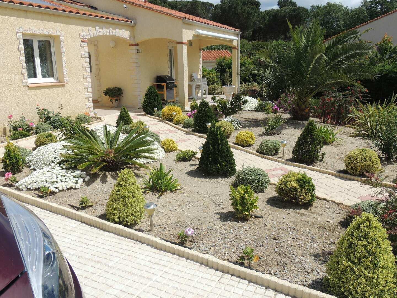 Offres de vente Maison Argeles sur mer (66700)