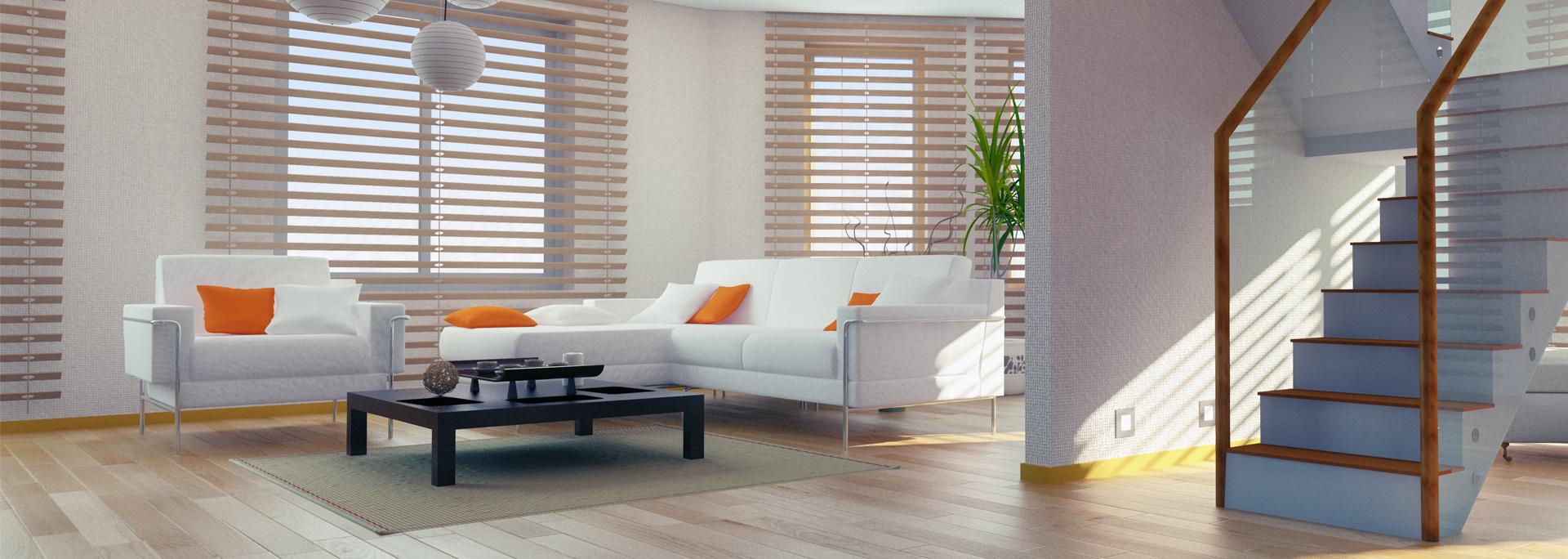 maison perpignan sud ventana blog. Black Bedroom Furniture Sets. Home Design Ideas